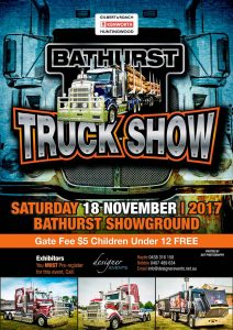 truckshow_poster2017_reduced